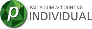 Palladium Free Accounting Software